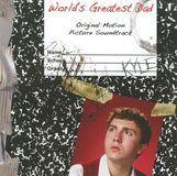 World's Greatest Dad [CD], 14580451