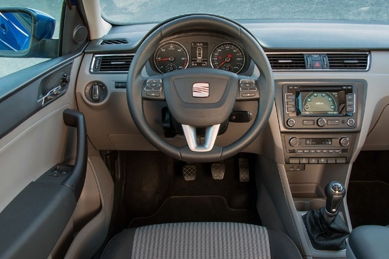 14 best SEAT Toledo images on Pinterest | Seat toledo, Cars and Geneva