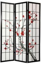 Image detail for -Japanese Home Decor