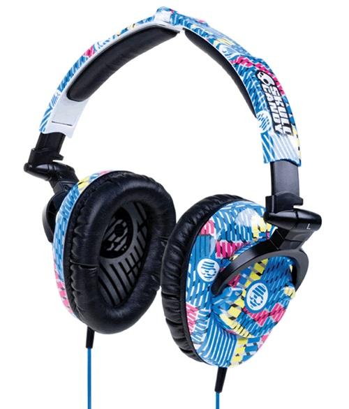 Cool headphones | Headphones | Pinterest