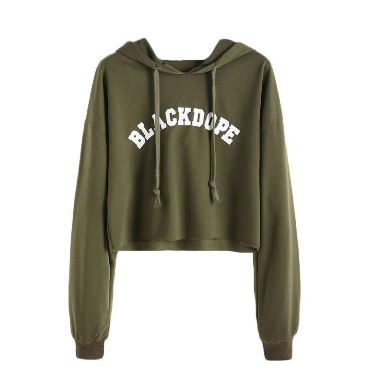 https://www.aliexpress.com/item/ROMWE-Green-Women-Hoodies-Autumn-Casual-Cropped-Pullovers-Ladies-Long-Sleeve-Letter-Print-Raw-Hem-Crop/32749846566.html?s=p&spm=2114.01010108.6.4.YN18uC