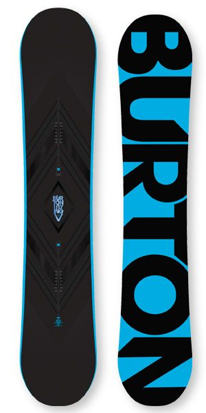 burton-flying-v-snowboard.jpg (300×600)