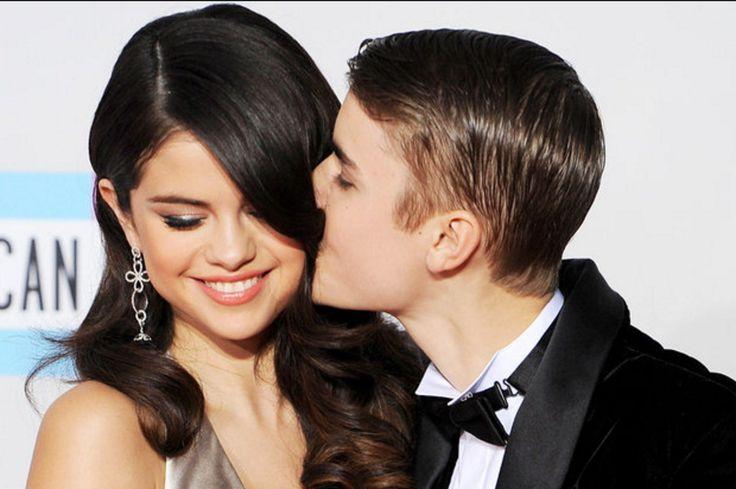 OMG. Dicen que Justin Bieber Y Selena Gomez están planeando casarse