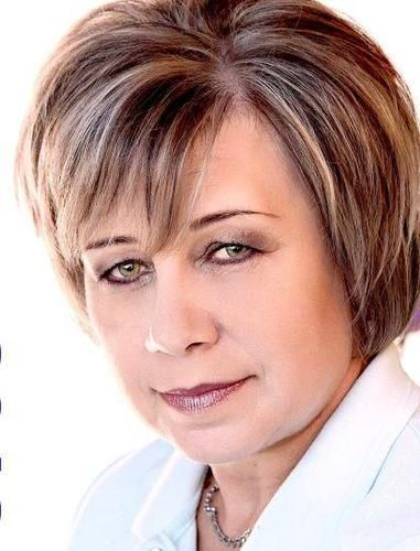 Alena, 53, Bánovce nad Bebravou   Ilikeq.com