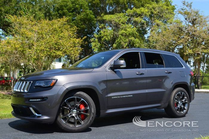 used 2012 jeep grand cherokee srt8 for sale cargurus autos post. Black Bedroom Furniture Sets. Home Design Ideas