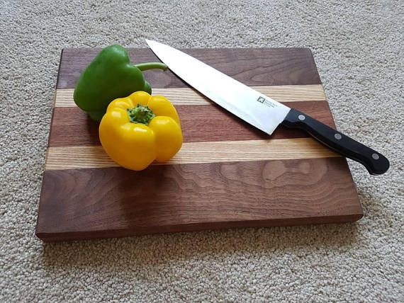 Hey, I found this really awesome Etsy listing at https://www.etsy.com/uk/listing/530646398/handmade-solid-wood-chopping-board