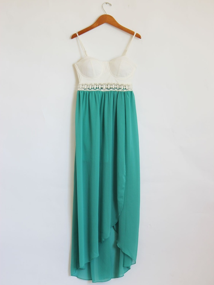 !Bustiers Lace, Summer Dresses, Cutout, Summer Day, Jade Dresses, Maxis Dresses, Lace Cut, Cut Out, Cute Things To Wear