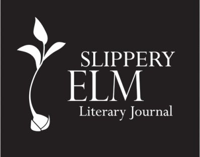 26 best Literary Magazines images on Pinterest | Journals ...