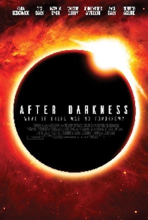 After Darkness Full Movie Online 2017