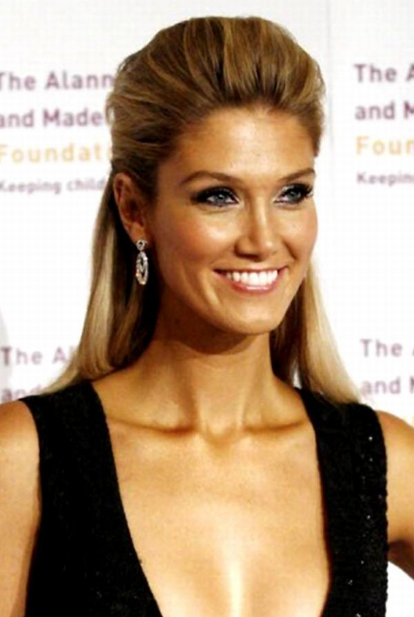 Google Image Result for http://images.hollywoodpix.net/delta-goodrem-picture-542704320.jpg