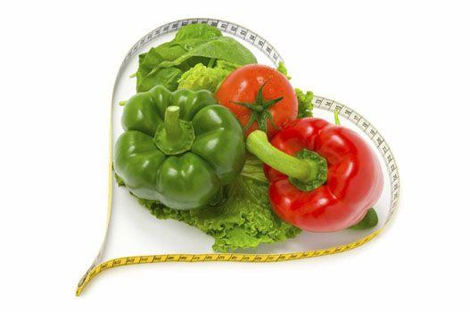 Prin dieta hipocalorica se reduc intre 500 – 1000 kcal pe zi. Cura bazata pe calorii te ajuta sa slabesti si mentine si sanatatea organismului.