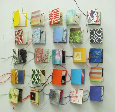 book=art