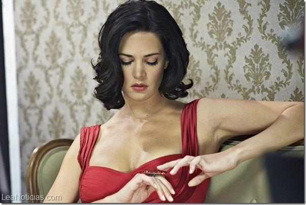 Asesinan a la actriz Monica Spear en Puerto Cabello - http://www.leanoticias.com/2014/01/07/asesinan-la-actriz-monica-spears-en-puerto-cabello/