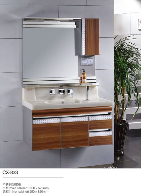 modern bathroom cabinets. Stainless Steel Discount Vanities,modern Bathroom Sinks,small Cabinet Modern Cabinets T