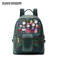 Like and Share if you want this  Women leather backpack vintage fashion small notebook PU bagpack female for teenagers girls mochila mujer rugzak sac a dos femme     Tag a friend who would love this!     FREE Shipping Worldwide     Buy one here---> http://fatekey.com/women-leather-backpack-vintage-fashion-small-notebook-pu-bagpack-female-for-teenagers-girls-mochila-mujer-rugzak-sac-a-dos-femme/    #handbags #bags #wallet #designerbag #clutches #tote #bag