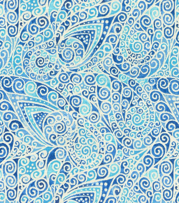 247 best hgtv fabric joann images on pinterest home decor fabric