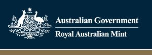 Australian Government - Royal Australian Mint