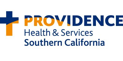 Location Search Results | Providence Health & Services Southern California| Los Angeles County