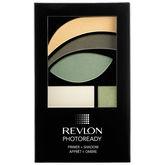 Revlon Photo Ready Shadow and Primer - Pop Art