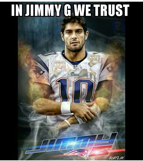 #YOUGOTTHISJIMMYG - JG a product of Arlington Heights, IL - Rolling Meadows High School.