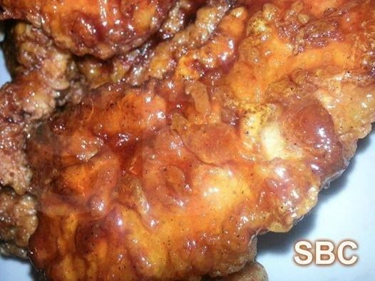 how to cook boneless pork sirloin chops in the oven
