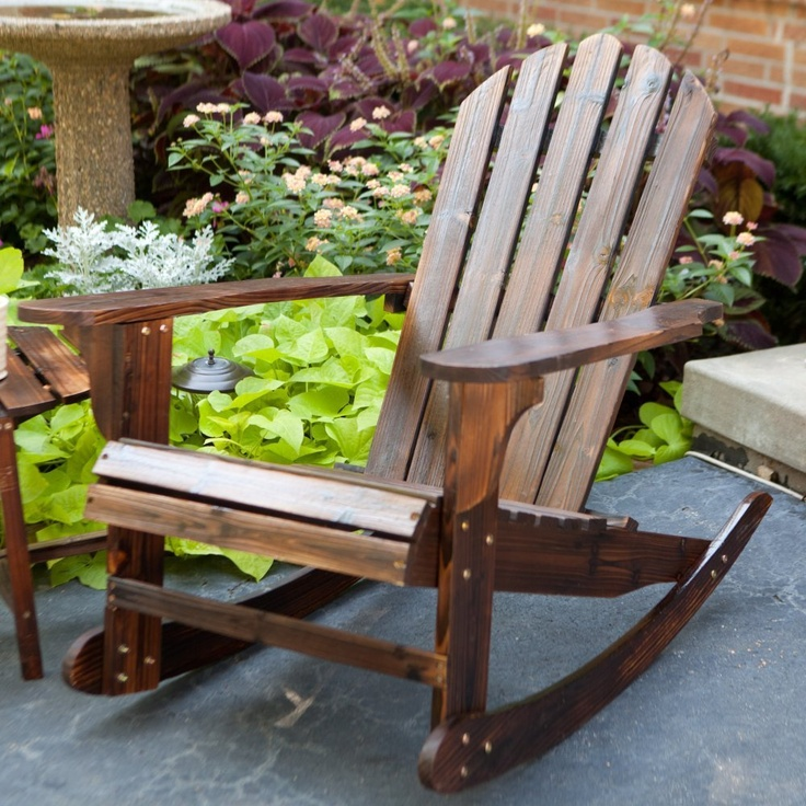 17 Best Images About Garden Bench Seat Ideas On Pinterest
