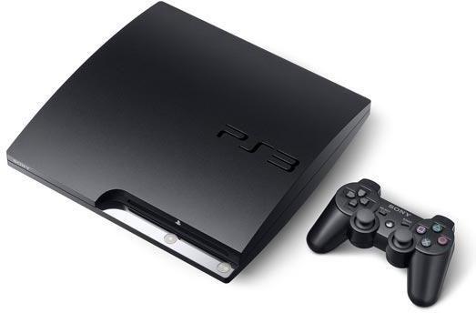 Producent: SonyModel: PlayStation 3 Slim 320 GBProcesor CPU: Cell Broadband EnginePamięć RAM: 256 MB XDR MainProcesor GPU: GPU 550 MHz, 256 MB GDDR-3Rozdzielczość: 480i, 480p, 720p, 1080i, 1080pDysk twardy: 500 GBNapęd optyczny: BD-ROMDźwięk: Dekoder DTS,Dolby Digital 5.1,7.1Wymiary: 98×325 x274Waga: 3.2 kgPorty: USB