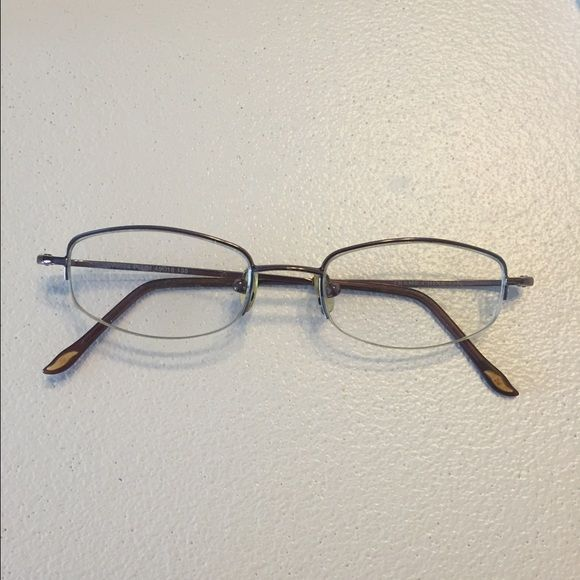 Titanium Eyeglass Frames Lenscrafters : 62 best images about glasses on Pinterest Eyeglasses ...