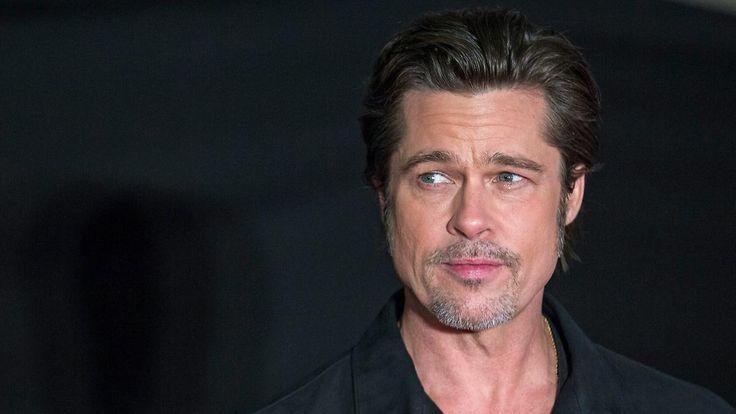 Promi-News des Tages: Brad Pitt beantragt gemeinsames Sorgerecht
