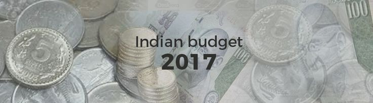 Union Budget 2017 and GST India Implementation: With the upcoming GST implementation, the Budget has not seen many drastic changes in the existing indirect tax legislation.