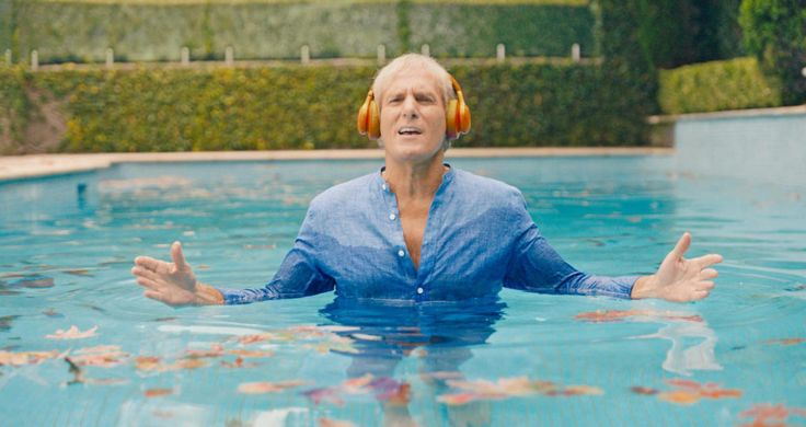 Decades after his music career came to life in the mid-seventies, Michael Bolton remains a household name.