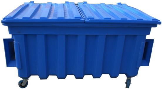 #Skip bins hire companies are the best #solution for doing the #waste management