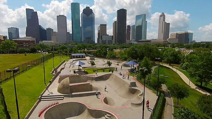 Carve Shred Thread | Carve Skateshop NoBull BayouBattle 2016 Date Secured – January 8th – 10th Houston