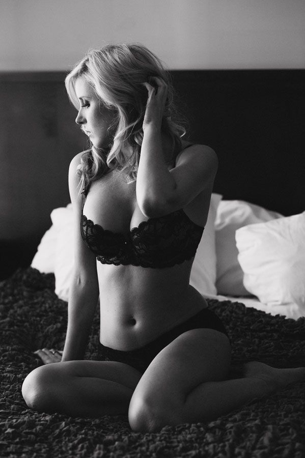 279 Best Photography Ideas Images On Pinterest | Boudoir Photography, Nude  Photography And Photography Ideas