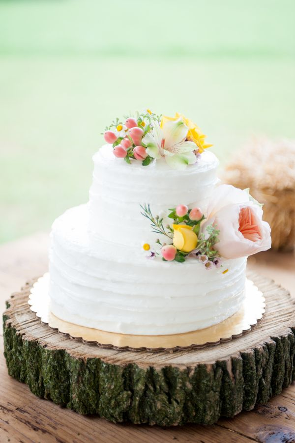 Best Wedding Cake Ideas Images On Pinterest Cake Ideas