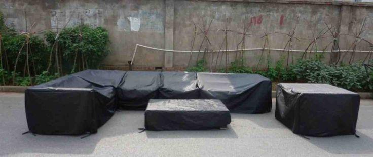 Restoration Hardware Outdoor Furniture Coversjpeg