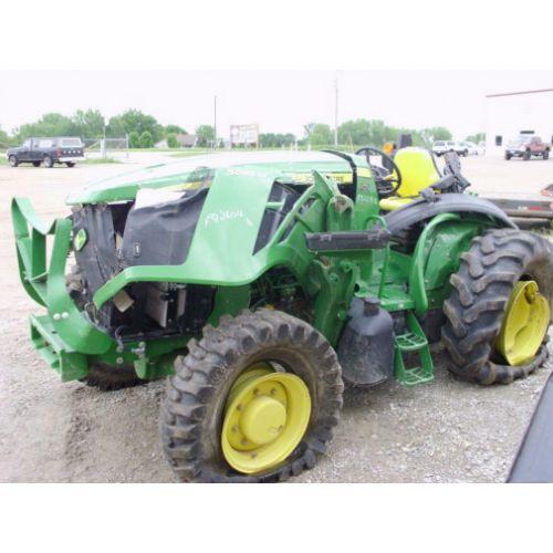 8ddad76b18cbb8d6869b0e38bda2d14f john deere tractors tractor parts?resize=500%2C500&ssl=1 6620 john deere wiring diagram john deere 6620 repair manual John Deere Electrical Diagrams at gsmx.co