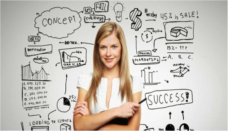 """Il nuovo bando Start Up Imprese Femminili vuole fornire supporto alle donne che intendano avviare un'impresa, e che, per propria formazione o esperienza professionale, si trovino in condizione di """"svantaggio"""" nella creazione e nell'avvio di un'attività.   #BandiSardegna"""