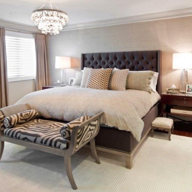 80 best Master Bedroom Sanctuary images on Pinterest