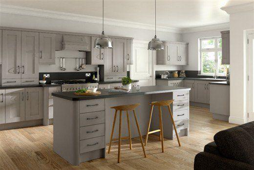 White High Gloss Shaker Kitchen Doors: Best 25+ High Gloss Kitchen Doors Ideas On Pinterest