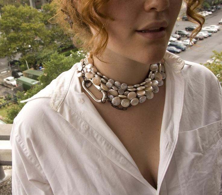 73 Best Marla Aaron Jewelry Images On Pinterest Baby