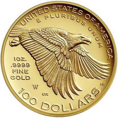 United States Mint Releases 2017 American Liberty 225th Anniversary Gold Coin on April 6 - Coin Community Forum