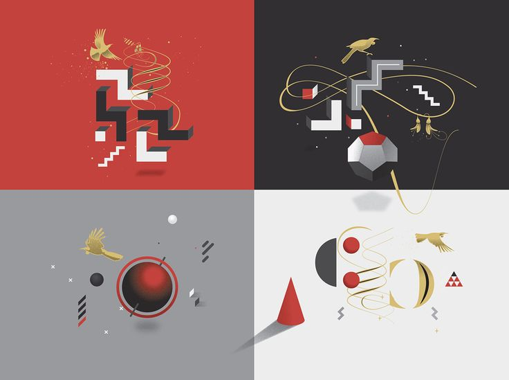 Fay & Walter is a graphic design studio based in Wellington, New Zealand. We specialise in visual identity and brand development, illustration, educational resources, book and document design, and promotional collateral.