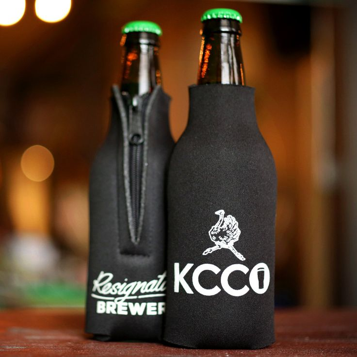 54 best images about My Chive on Pinterest | Beer bottles, Keep ...