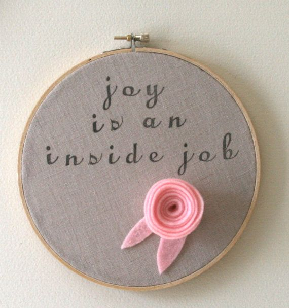 173 Best Embroidery Images On Pinterest Embroidery