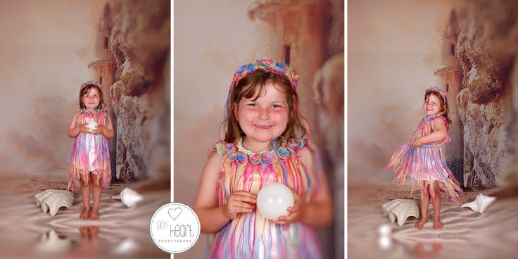 Beach portrait studio sessions available at our west Launceston studio and on our mobile fundraiser portrait studio available for schools groups and clubs all around Tasmania.