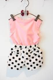 25  Best Ideas about Kids Clothing Girls on Pinterest | Junior ...