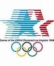 1984 Summer Olympics Los Angeles, U.S.