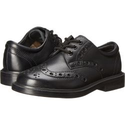 3351266-p-2x Best Deal Burberry Kids  I1Smeaton (Toddler) (Black) Kids Shoes