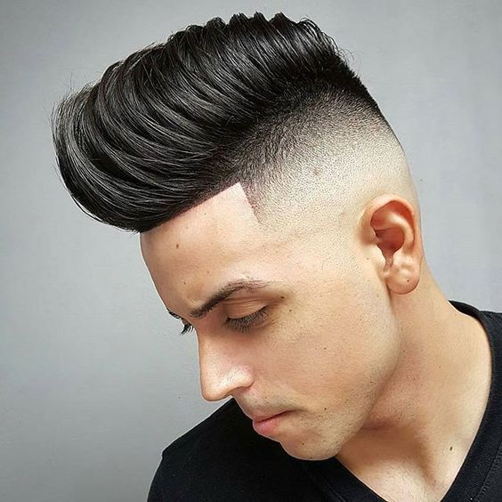 boys hair style photo 17 best images about s grooming on comb 6085 | 8ddb37f9c11570d34dc28b5db70b6085